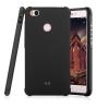 เคส Xiaomi Mi4s Simple TPU (Black)