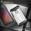 เคส Xiaomi Redmi Note 4x Hybrid Armor Case