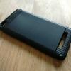 เคส Xiaomi Redmi 4A Soft TPU