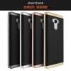 เคส Xiaomi Redmi 4 Pro / Prime iPaky