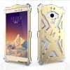 เคส Xiaomi Redmi Note 3 Thor Aluminium