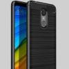 เคส Xiaomi Redmi 5 Soft TPU (เคสนิ่ม)