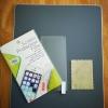 Xiaomi Mi Mix 2S ฟิล์มกันรอยขีดข่วน แบบใส