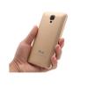 เคส Xiaomi Mi4 Luxury Aluminum