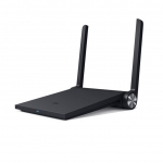 Xiaomi Mi Wifi Mini Router (Black)