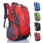กระเป๋าเ Backpack Sport Comfort40L