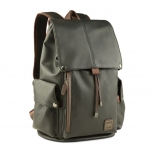 MOYYI backpack leather edition