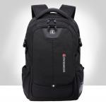 Swissgear laptop daypack