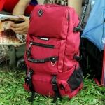 กระเป๋าเป้ Localllion backpack 40 ลิตร