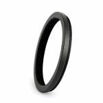 40.5 - 58 mm Step UP Ring Lens Filter 40.5 to 58