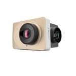 กล้องติดรถยนต์ Xiaomi Yi Car Camera DVR Dash Cam Wifi