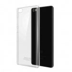 เคส Xiaomi Mi Note IMAK Crystal Clear Case