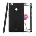 เคส Xiaomi Mi Max Simple TPU (Black)