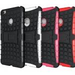 เคส Xiaomi Mi Max Kickstand Case