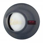 Kenko 49 mm Zeta L41 UV Super Multi-Coating Filter
