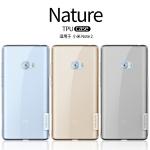 เคส Xiaomi Mi Note 2 Nilkin TPU Case (เคสนิ่ม)