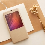 เคส Xiaomi Redmi Pro Original Smart Display Flip Case