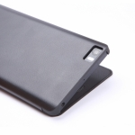 Xiaomi Mi Note / Pro Original Smart Flip Case