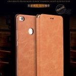 เคส Xiaomi Mi Max 2 ฝาพับหนังอเนกประสงค์ MOFI