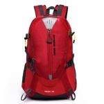 mountaineering bag outdoor sport backpack มี 5 สี
