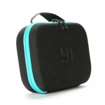 Xiaomi Yi Action Camera Storage bag - กระเป๋าสำหรับ Xiaomi Yi Action