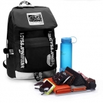 กระเป๋าเป้ MCYS&JPN new design backpack