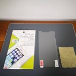 Xiaomi Redmi S2 ฟิล์มกันรอยขีดข่วน แบบใส
