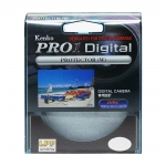 Kenko 40.5 mm Pro 1 D Digital Protector Filter