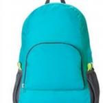 กระเป๋าเป้ Folding Backpack