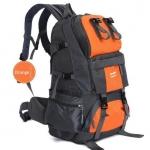 กระเป๋าเป้ Freekingt Hiking Backpack 50ลิตร