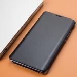 เคส Xiaomi Mi Note 2 Original Flip Case (สีดำ)