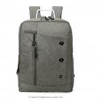 กระเป๋าเป้ทำงาน/ใส่โน็ตบุ้ค olivia