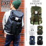 Anello Backpack AT-28391