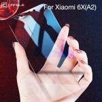 Xiaomi Mi A2 / Mi 6x ฟิล์มกระจกนิรภัย Glass Pro 9H+ (ไม่เต็มจอ)