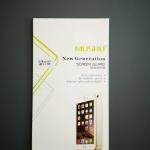 Xiaomi Redmi Note 5 / Redmi Note 5 Pro ฟิล์มกันรอยขีดข่วน แบบด้าน