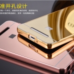 Xiaomi Mi4c / Mi4i Luxury and Acrylic Case
