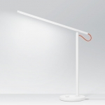 Xiaomi Mi Smart LED Lamp - โคมไฟตั้งโต๊ะอัจฉริยะ