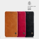 เคส Xiaomi Mi6 NILLKIN Qin Leather Case