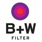 Filter B+W ฟิลเตอร์ เกรดพรีเมี่ยม จากเยอรมัน มันดียังไง