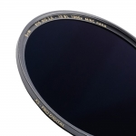 B+W 58 mm XS-Pro MRC Nano 810 Solid Neutral Density 3.0(1000x) ND Filter