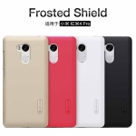 เคส Xiaomi Redmi 4 Pro / Prime Nillkin Super Frosted Shield