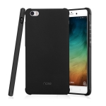 เคส Xiaomi Mi Note / Pro Simple TPU (Black)