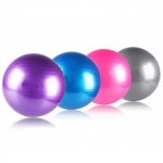 ลูกบอลโยคะ ออกกำลังกาย Gymball