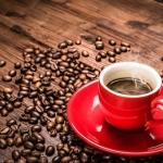 กาแฟมีส่วนช่วยในการลดน้ำหนักได้อย่างไร