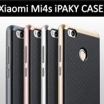 เคส Xiaomi Mi4s iPaky