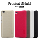 เคส Xiaomi Mi5s Nillkin Super Frosted Shield