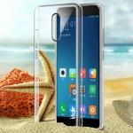 เคส Xiaomi Redmi Pro IMAK Crystal Clear Case Nano Crystal