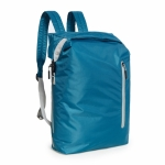 Xiaomi Sports Moving Multi Backpack (Blue)