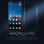 Xiaomi Mi8 ฟิล์มกระจกนิรภัย Nillkin H+ Pro บาง 0.2mm (ไม่เต็มจอ)