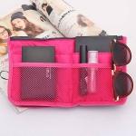 Cosmetic Cases (กระเป๋าเครื่องสำอาง)